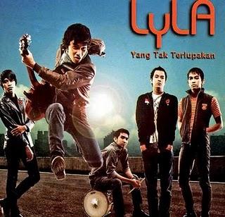 Download Lagu Lyla Full Album Mp3 Terbaik dan Terlengkap ...