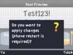 ScreenshotE630036